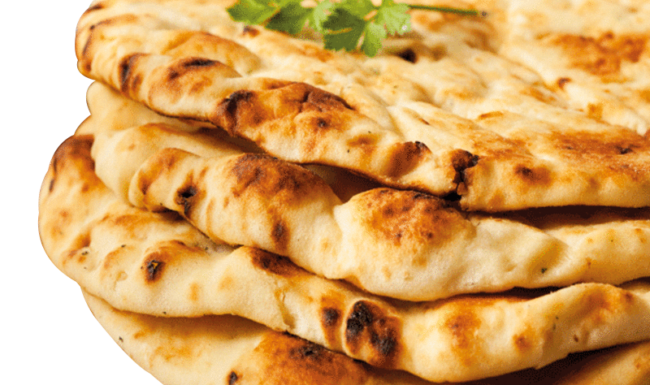 cheese naan delices de l'inde mulhouse