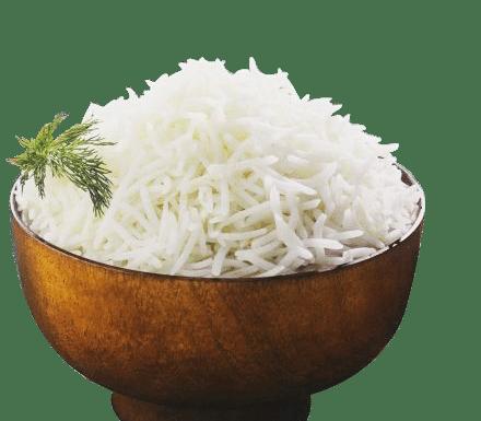 riz menu delices de linde restaurant indien mulhouse