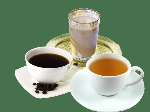 thé naturel indien delices de linde restaurant indien mulhouse